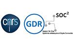 GDR SOC CNRS